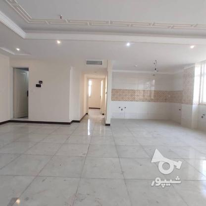 آپارتمان 63 متر مناسب سرمایه گذاری در گروه خرید و فروش املاک در تهران در شیپور-عکس4