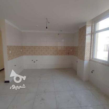 آپارتمان 63 متر مناسب سرمایه گذاری در گروه خرید و فروش املاک در تهران در شیپور-عکس3