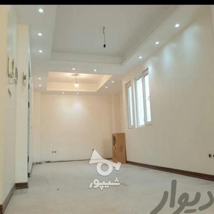 فروش آپارتمان 65 متر در کارون در گروه خرید و فروش املاک در تهران در شیپور-عکس4