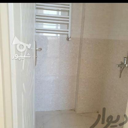 فروش آپارتمان 65 متر در کارون در گروه خرید و فروش املاک در تهران در شیپور-عکس6