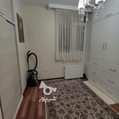 فروش آپارتمان 60 متر در استادمعین در گروه خرید و فروش املاک در تهران در شیپور-عکس5