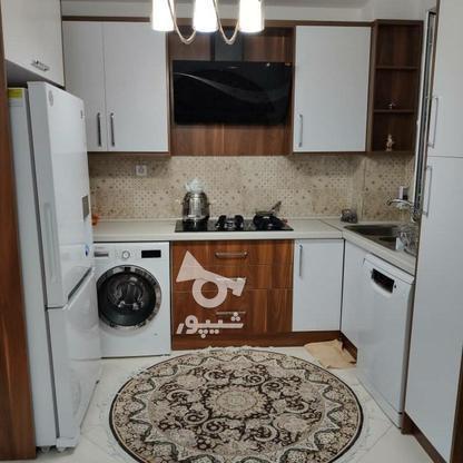 فروش آپارتمان 60 متر در استادمعین در گروه خرید و فروش املاک در تهران در شیپور-عکس7
