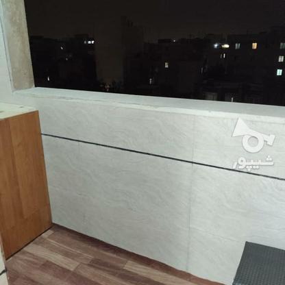 فروش آپارتمان 60 متر در استادمعین در گروه خرید و فروش املاک در تهران در شیپور-عکس8