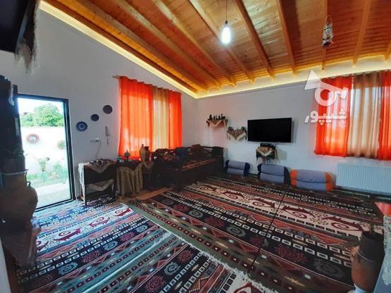 فروش ویلا 233 متر در لشت نشا در گروه خرید و فروش املاک در گیلان در شیپور-عکس6