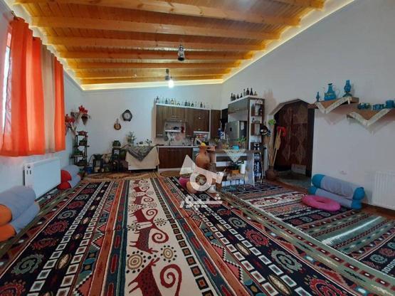 فروش ویلا 233 متر در لشت نشا در گروه خرید و فروش املاک در گیلان در شیپور-عکس5
