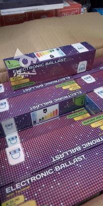 ترانس الکترونیکی بروکس گارانتی دار در گروه خرید و فروش لوازم الکترونیکی در اردبیل در شیپور-عکس3