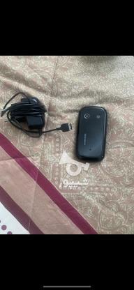 گوشی سامسونگ کشویی در گروه خرید و فروش موبایل، تبلت و لوازم در تهران در شیپور-عکس3