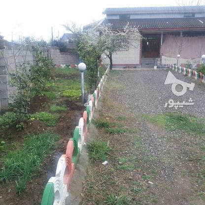 فروش ویلا 663 متر در رضوانشهر در گروه خرید و فروش املاک در گیلان در شیپور-عکس1