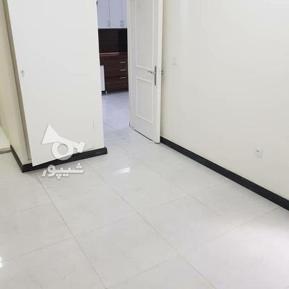 فروش آپارتمان 70 متر در بلوار فردوس غرب در گروه خرید و فروش املاک در تهران در شیپور-عکس15