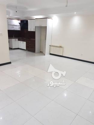 فروش آپارتمان 70 متر در بلوار فردوس غرب در گروه خرید و فروش املاک در تهران در شیپور-عکس6