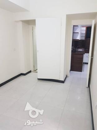 فروش آپارتمان 70 متر در بلوار فردوس غرب در گروه خرید و فروش املاک در تهران در شیپور-عکس4