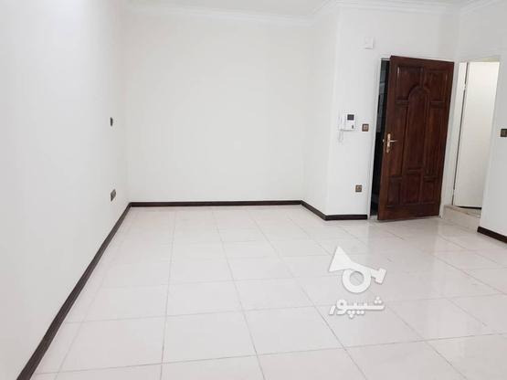 فروش آپارتمان 70 متر در بلوار فردوس غرب در گروه خرید و فروش املاک در تهران در شیپور-عکس13