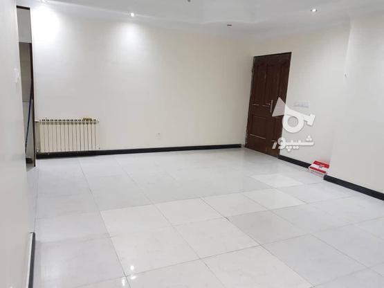 فروش آپارتمان 70 متر در بلوار فردوس غرب در گروه خرید و فروش املاک در تهران در شیپور-عکس3
