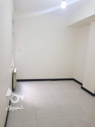فروش آپارتمان 70 متر در بلوار فردوس غرب در گروه خرید و فروش املاک در تهران در شیپور-عکس14