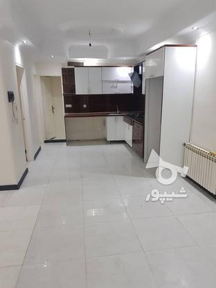 فروش آپارتمان 70 متر در بلوار فردوس غرب در گروه خرید و فروش املاک در تهران در شیپور-عکس11