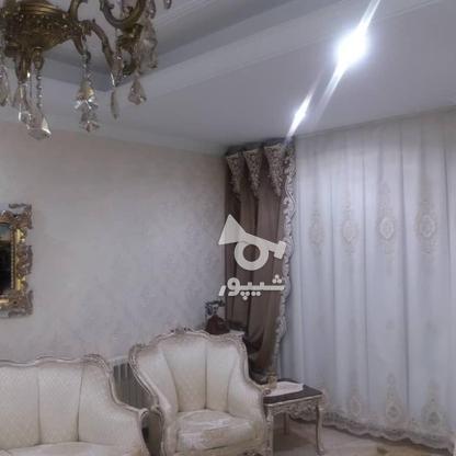فروش آپارتمان 70 متر در جنت آباد جنوبی در گروه خرید و فروش املاک در تهران در شیپور-عکس8