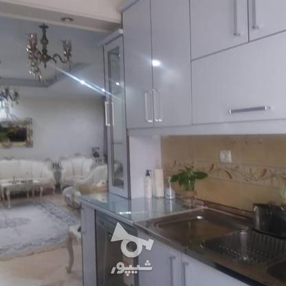 فروش آپارتمان 70 متر در جنت آباد جنوبی در گروه خرید و فروش املاک در تهران در شیپور-عکس1