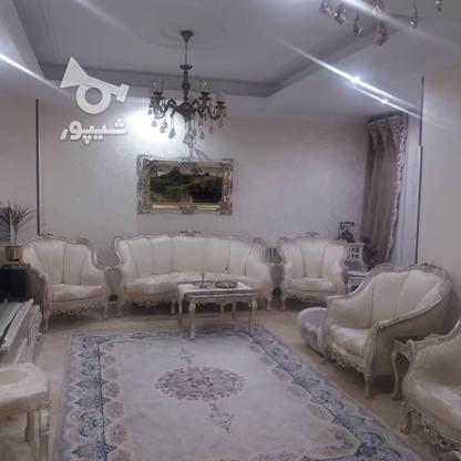 فروش آپارتمان 70 متر در جنت آباد جنوبی در گروه خرید و فروش املاک در تهران در شیپور-عکس3