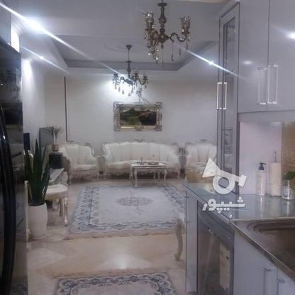 فروش آپارتمان 70 متر در جنت آباد جنوبی در گروه خرید و فروش املاک در تهران در شیپور-عکس4