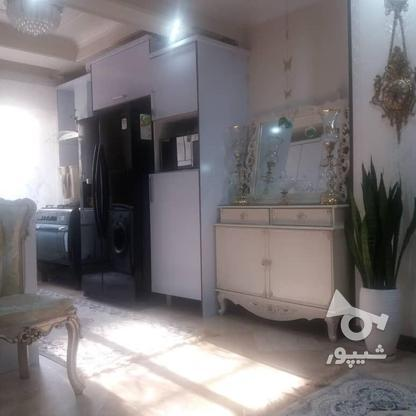 فروش آپارتمان 70 متر در جنت آباد جنوبی در گروه خرید و فروش املاک در تهران در شیپور-عکس7