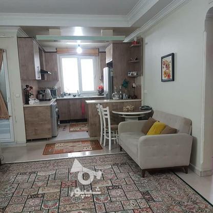 آپارتمان 50 متری در آذربایجان در گروه خرید و فروش املاک در تهران در شیپور-عکس3