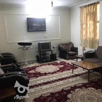 آپارتمان 50 متری در آذربایجان در گروه خرید و فروش املاک در تهران در شیپور-عکس2