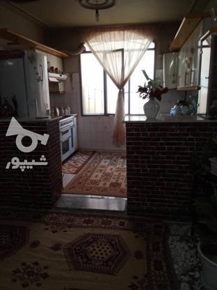48 متر 1 خواب فول بازسازی در گروه خرید و فروش املاک در تهران در شیپور-عکس5