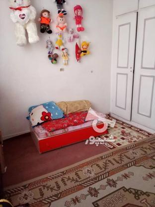 48 متر 1 خواب فول بازسازی در گروه خرید و فروش املاک در تهران در شیپور-عکس2