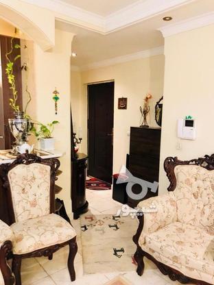 فروش آپارتمان 66 متر در شهران در گروه خرید و فروش املاک در تهران در شیپور-عکس1