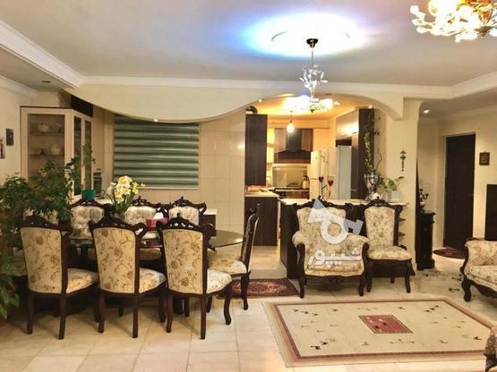 فروش آپارتمان 66 متر در شهران در گروه خرید و فروش املاک در تهران در شیپور-عکس3