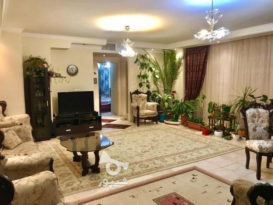 فروش آپارتمان 66 متر در شهران در گروه خرید و فروش املاک در تهران در شیپور-عکس4