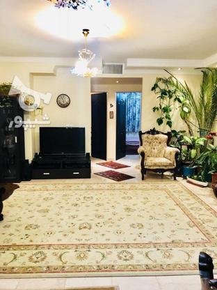 فروش آپارتمان 66 متر در شهران در گروه خرید و فروش املاک در تهران در شیپور-عکس2