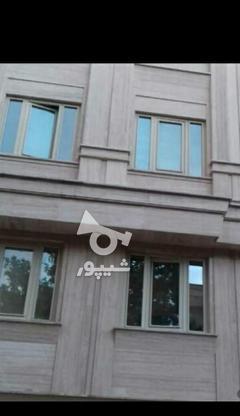 اجاره آپارتمان 60 متر در تهرانپارس شرقی در گروه خرید و فروش املاک در تهران در شیپور-عکس4