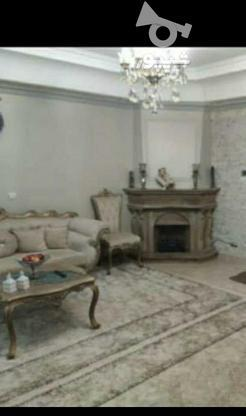 اجاره آپارتمان 60 متر در تهرانپارس شرقی در گروه خرید و فروش املاک در تهران در شیپور-عکس2