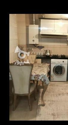 اجاره آپارتمان 60 متر در تهرانپارس شرقی در گروه خرید و فروش املاک در تهران در شیپور-عکس5