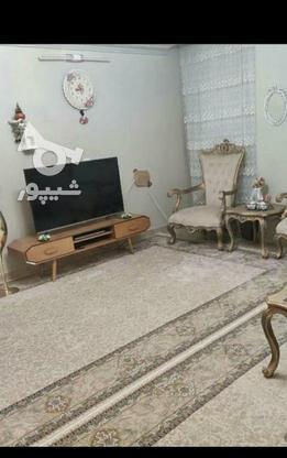 اجاره آپارتمان 60 متر در تهرانپارس شرقی در گروه خرید و فروش املاک در تهران در شیپور-عکس1
