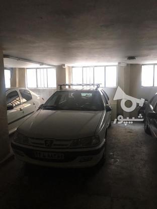 57متر/پارکینگدار/تکواحدی/فول بازسازی در گروه خرید و فروش املاک در تهران در شیپور-عکس5