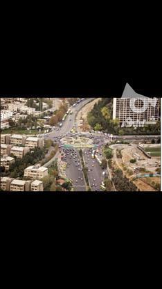 فروش آپارتمان 110 متر در شهرک غرب در گروه خرید و فروش املاک در تهران در شیپور-عکس9