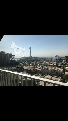 فروش آپارتمان 110 متر در شهرک غرب در گروه خرید و فروش املاک در تهران در شیپور-عکس8