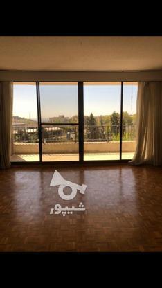 فروش آپارتمان 110 متر در شهرک غرب در گروه خرید و فروش املاک در تهران در شیپور-عکس12