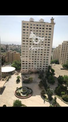 فروش آپارتمان 110 متر در شهرک غرب در گروه خرید و فروش املاک در تهران در شیپور-عکس16