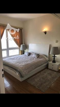 فروش آپارتمان 110 متر در شهرک غرب در گروه خرید و فروش املاک در تهران در شیپور-عکس11