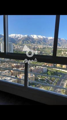 فروش آپارتمان 110 متر در شهرک غرب در گروه خرید و فروش املاک در تهران در شیپور-عکس14