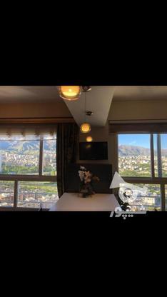 فروش آپارتمان 110 متر در شهرک غرب در گروه خرید و فروش املاک در تهران در شیپور-عکس7