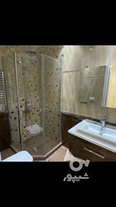 فروش آپارتمان 110 متر در شهرک غرب در گروه خرید و فروش املاک در تهران در شیپور-عکس10