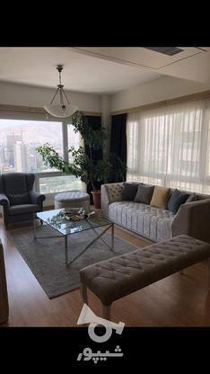 فروش آپارتمان 110 متر در شهرک غرب در گروه خرید و فروش املاک در تهران در شیپور-عکس15