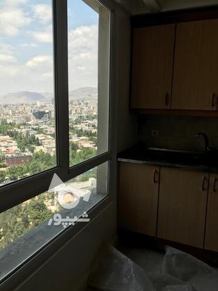 فروش آپارتمان 110 متر در شهرک غرب در گروه خرید و فروش املاک در تهران در شیپور-عکس13