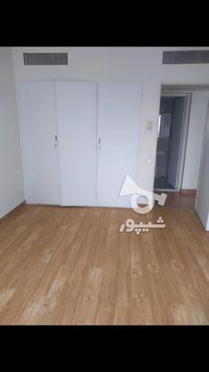 فروش آپارتمان 110 متر در شهرک غرب در گروه خرید و فروش املاک در تهران در شیپور-عکس3