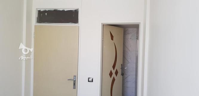 دوخوابه - تخلیه –نورگیر - بازسازی کامل – بر جیحون در گروه خرید و فروش املاک در تهران در شیپور-عکس8