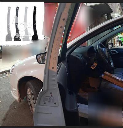 محافظ ضدسرقت قفل اتومبیل در گروه خرید و فروش وسایل نقلیه در البرز در شیپور-عکس1